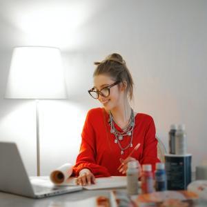 Webライター初心者の収入はどれくらい?自身の最初の収入を公開