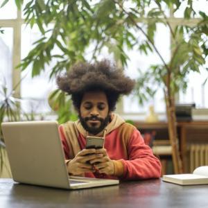 高校生の為の在宅Webライターのなり方。10万円稼ぐ人も。