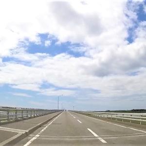北海道くるま旅 Part7【5日目後編】