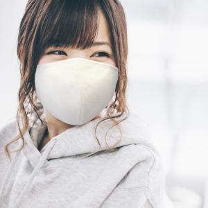 【肌と環境に優しいマスク】天然竹繊維であるバンブーリネンを使用した「ナノ抗菌バンブーマスク」