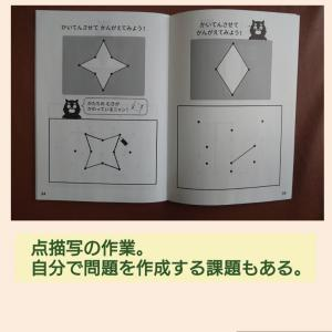 【WONDER BOX(ワンダーボックス)】を使ってみた感想