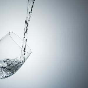 BRITA浄水器【alunaXL】純粋な飲み水を求めて ポット型浄水器を選んだ理由