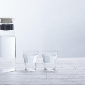 【メガホームの蒸留水器MH943SBS】おいしい水をお得に飲みたい方必見!蒸留水を飲み始めた理由