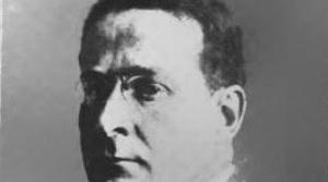ハーバート・スウォープさんの残した言葉【ジャーナリスト】1882年1月5日~1958年6月20日