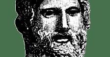 プラトンさんの残した言葉【西洋哲学の祖】紀元前427年~紀元前347年