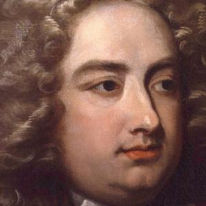 ジョナサン・スウィフトさんの残した言葉【ガリヴァー旅行記】1667年11月30日~1745年10月19日