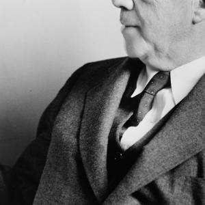 ロバート・フロストさんの残した言葉【詩人】1874年3月26日~1963年1月29日