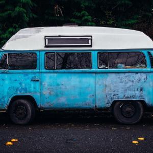 【地方就活生向け】就活生が夜行バスを快適に乗るコツ4選