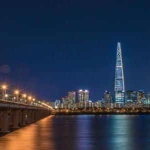 韓国に行きたい!行けなくてもその間も楽しんで待つ方法5つ