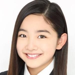 道枝駿佑の姉がかわいい!年齢と画像や仲良しエピソードとSNS情報まとめ!