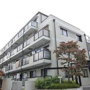 小室圭の自宅マンションの住所は横浜の大倉山!眞子様も実家を出て間借り?