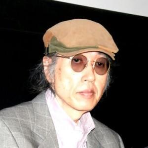【訃報】俳優の岸部四郎さん死去 71歳
