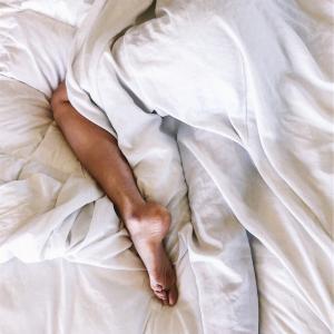 望むリアリティー(現実)を創造しちゃおう✴︎宇宙のカラクリ①〜眠る前に未来を観よう〜