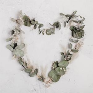 【乾燥敏感肌】おすすめコスメブランド《肌と健康、地球環境を大切にするrms beauty》#ブランド哲学 #創立者ローズ・マリーについて #サスティナブルビューティー