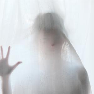 【幽霊・妖怪・小さいおじさん】目に見えない世界を信じる?信じない? #宇宙の不思議 #スピリチュアル #妖精 #引き寄せの法則