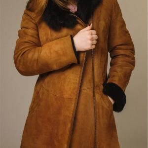【動画あり】知っておくべき生産の裏側 #毛皮 #革製品 #ブランド品