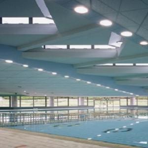 豊島温水プールの水泳教室以外の教室は、単発で受講でき、当日申し込みOK!