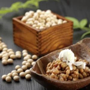 「金のつぶ ご飯に合う濃厚タレシリーズ」が新発売!甘辛濃厚たれで食べる納豆