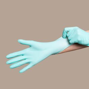 【手荒れ】美容師用の手袋(グローブ)があれば何でもできる!【おすすめ】