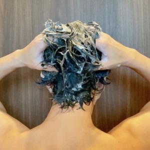 【Q&A】頭皮を保湿するものはありますか?