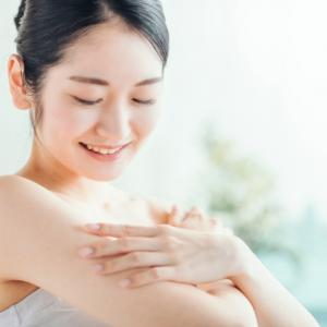 【RIVERS通信】皮脂膜がバリアゾーンを作る
