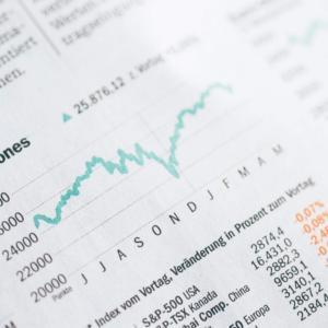 ❖2020/9/12 週末の株式投資成績公開 日米通算-416,344円