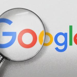 ❖実体験から考察!Google アドセンスへの合格には何が必要?