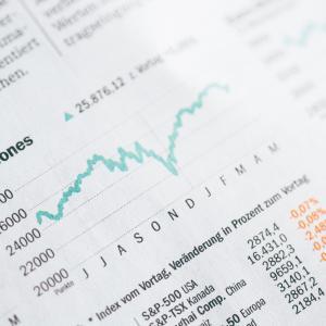 2020/10/24 週末の株式投資成績公開 日米通算 -429,088円