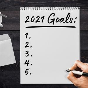 【高配当株投資&配当再投資戦略】2021年の投資方針について
