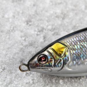 シンキングペンシルを制す者は魚を制す!釣れる【おすすめシンペン】を紹介