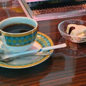 コーヒー セラミックフィルター