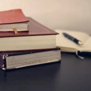 月に10冊以上本を読む私が【20代におすすめしたい至高のビジネス本3選】