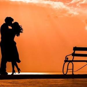 【キスが好きな人に朗報】キスで最も重要視されるものは〇〇でした。