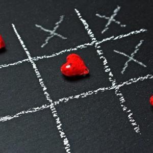 【基本的な戦略の作り方】圧倒的な戦略を持って、覇道を突き進む方法