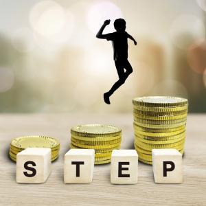 未経験者必見!今すぐ始められる経理への転職 成功7ステップ