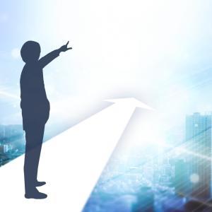 未経験者が取るべき経理への5つの転職戦略とは?