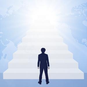 経理未経験者が転職に臨むあたって必要な覚悟とは?