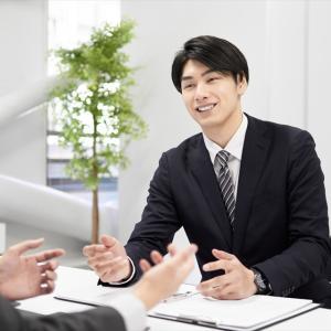 転職サイトに登録したら必見!知っておきたい転職エージェントの10ヶ条