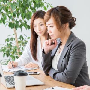 未経験者にもわかりやすい「経理業務一覧表」4区分16業務を公開!