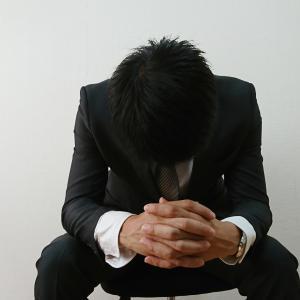 反省は決して良い行動パターンではない理由とは? 転職活動における賢い「振り返り法」