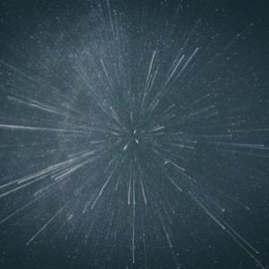 スターウォーズ エピソードⅢについての見どころを個人的感想含め記載しました。