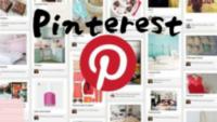 【初心者向け】Pinterest(ピンタレスト)の個人用、ビジネス用の設定。WordPressとの連携。