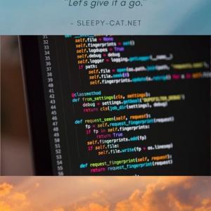 【初心者向け】プログラミングの始め方ととっかかりのヒント