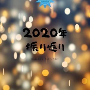 【2020年】コロナ禍の影響で大変だった1年を振り返ってみる。2021年は良い年になりますように!