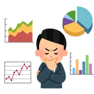 FX手法④ 取引戦略を考える