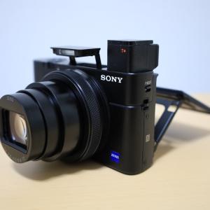 ソニー製コンパクトカメラ「RX100M6」を2年使ってきた感想。これはコンデジ界のモンスター。