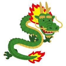 「文化泥棒だ!」 中国と韓国のキムチバトル勃発