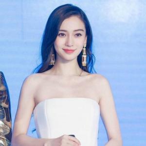 【悲報】中国のナンバーワン女優がこれ
