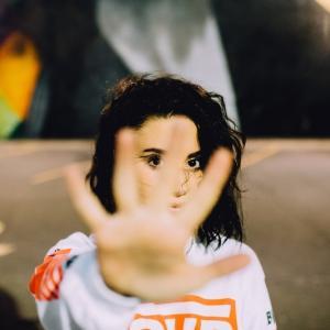 コロナ世代 新卒 がリアル出社前に準備しておく【心得8選】(withコロナ オンラインからオフライン職場環境へ)
