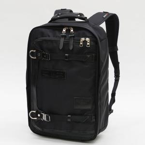 お気に入りのバッグ MSPC マスターピース! Made in OSAKA なのだ。(厳密には分からないけど)